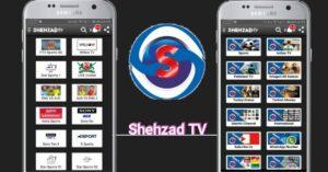 Shehzad TV IPL Live