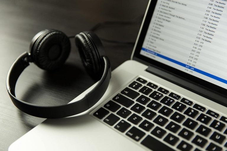 The 5 Best Free and Cheap Audio Editors for Mac