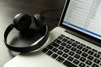 Cheap Audio Editors for Mac