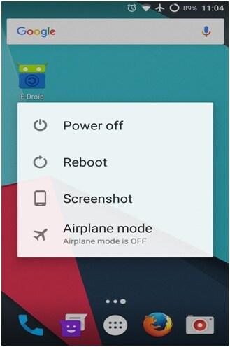 Snapchat not loading snaps