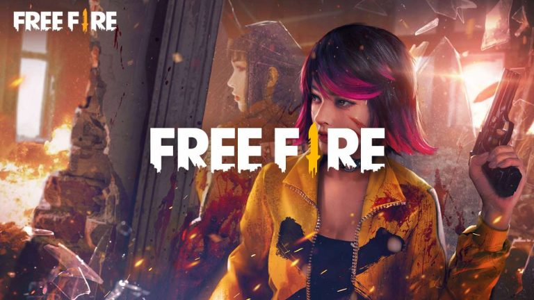 Free Fire Redeem Codes Today October 2021 [100% Working]