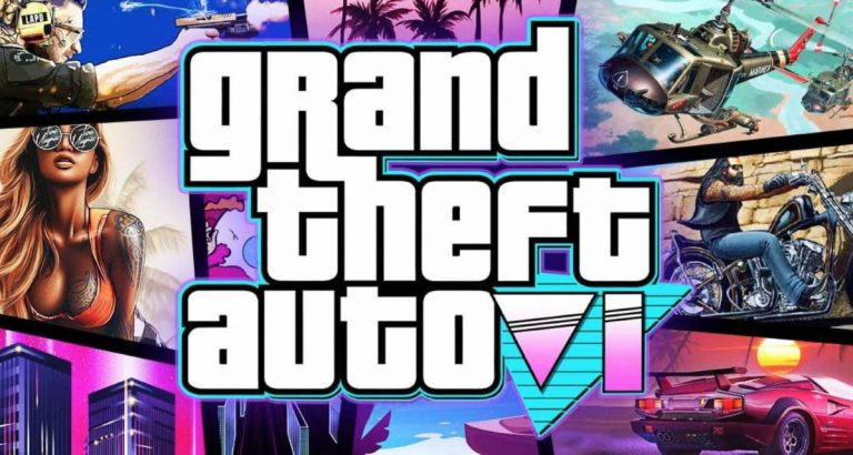 The Allegation About GTA 6 Release Date Confirmed 2021!