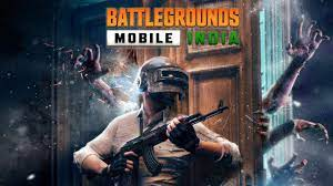 bgmi only no recoil config file download