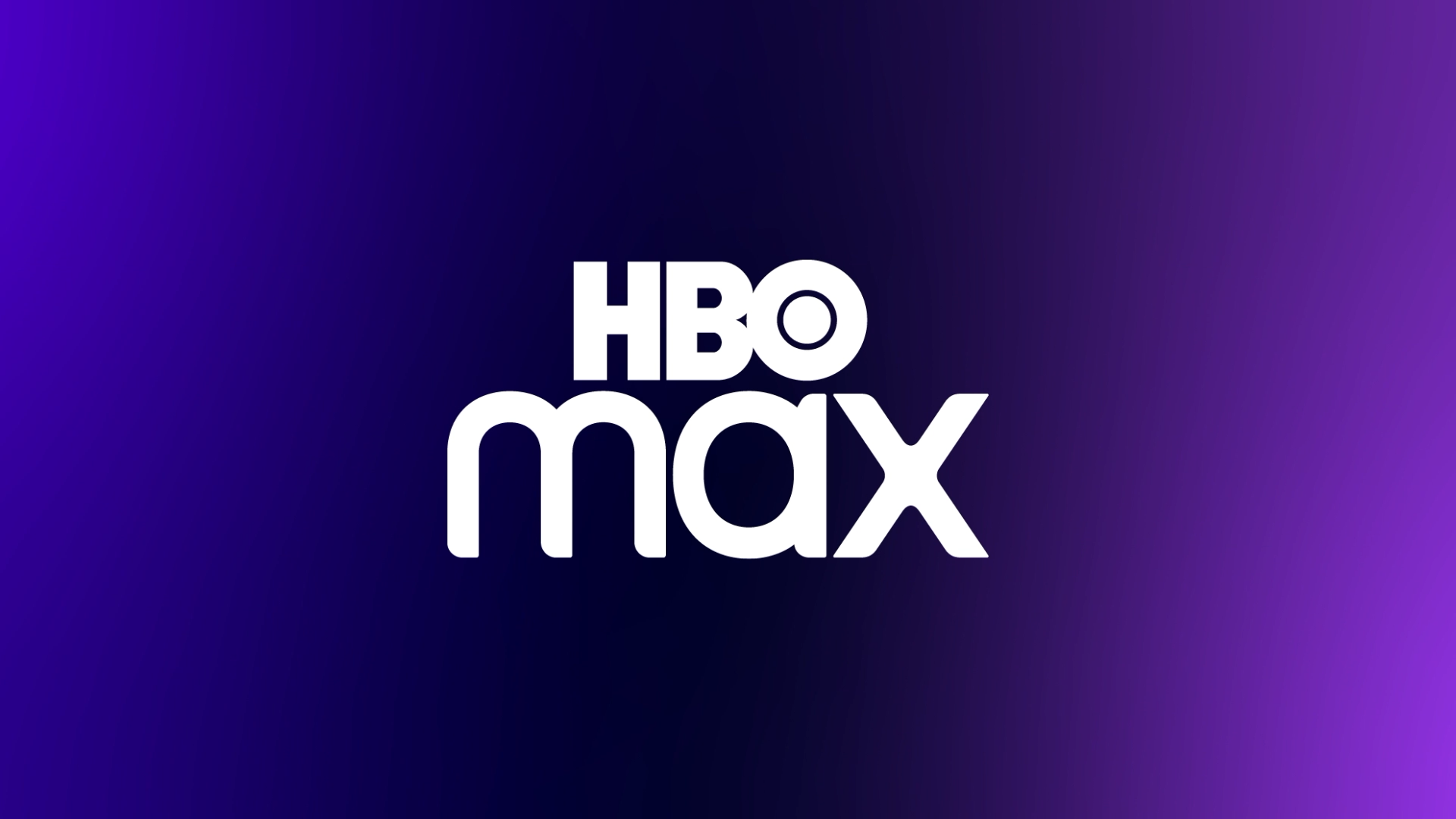 HBO Max sound not working