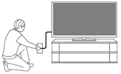 How to Fix Hisense TV Black Screen issue