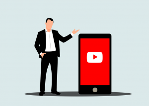 Benefits of YouTube Advertising